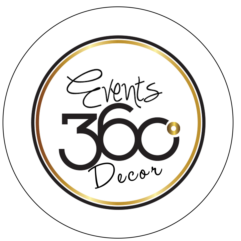 EVENTS 360 DECOR