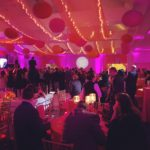 EVENT PLANNER NY