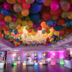 360 EVENT PLANNERS