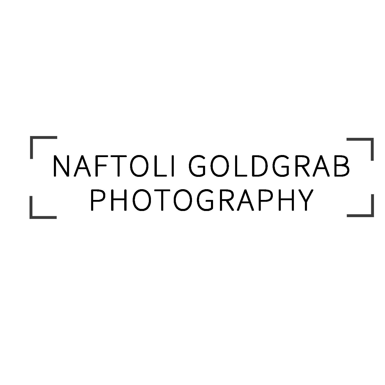 Naftoli Goldgrab Photography