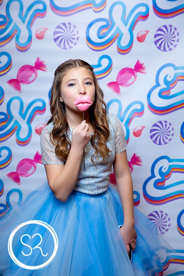 Emma Candy